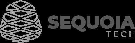 logo-my